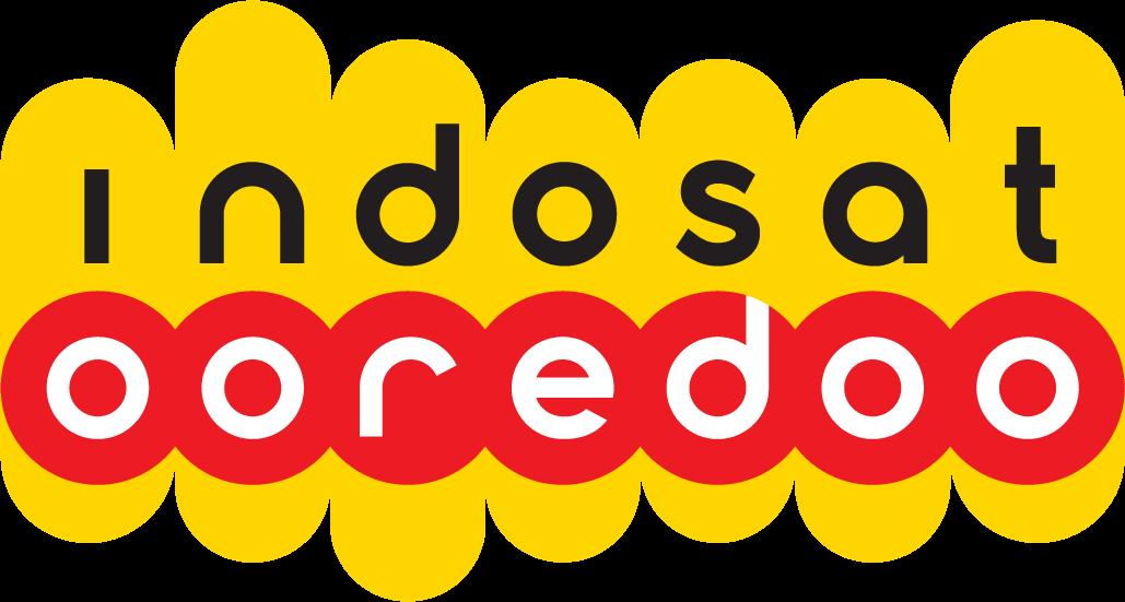 Indosat Ooredoo Ibm