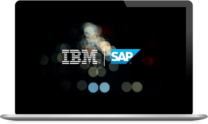 SAP on IBM Cloud
