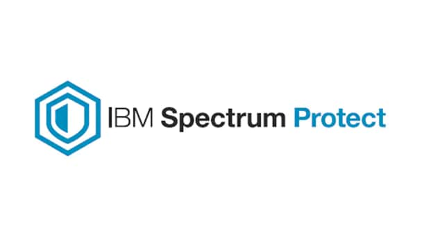 IBM Spectrum Project logo