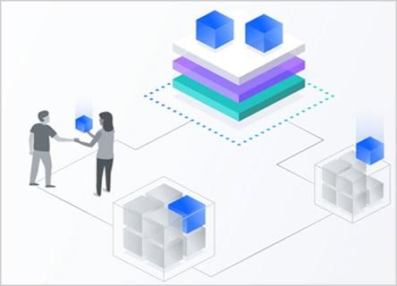 IBM 借助 Red Hat OpenShift 打造混合云平台