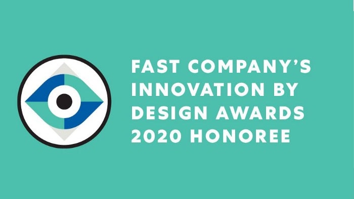 IBM Watson DiscoveryがFast Company誌の2020年度Innovation by Design Awardsの最終候補に