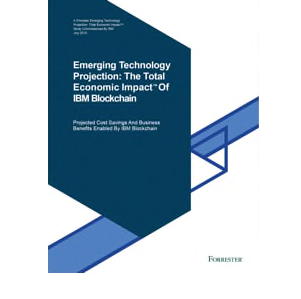Emerging Technology Projection book cover