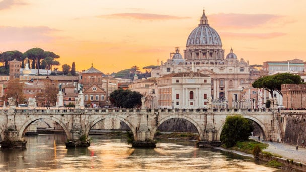 Photo of Vatican