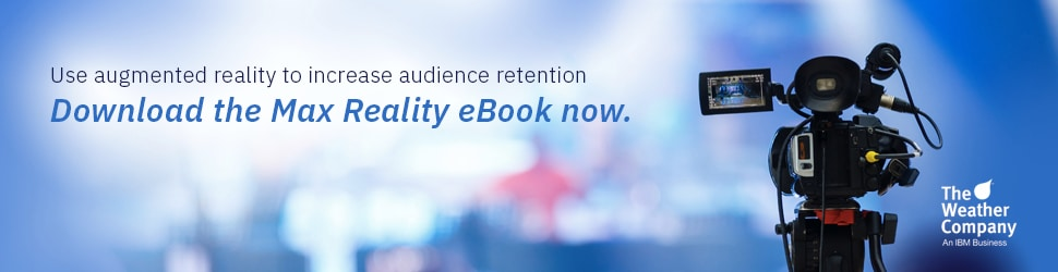 download max reality ebook