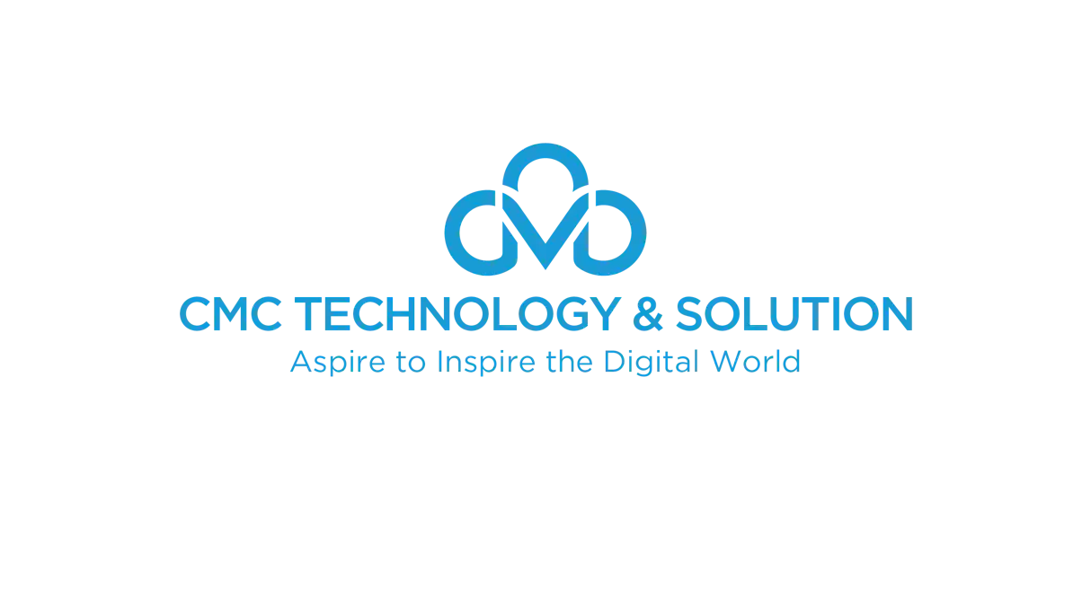 CMC Technology logo