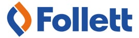 Follet Corporation logo
