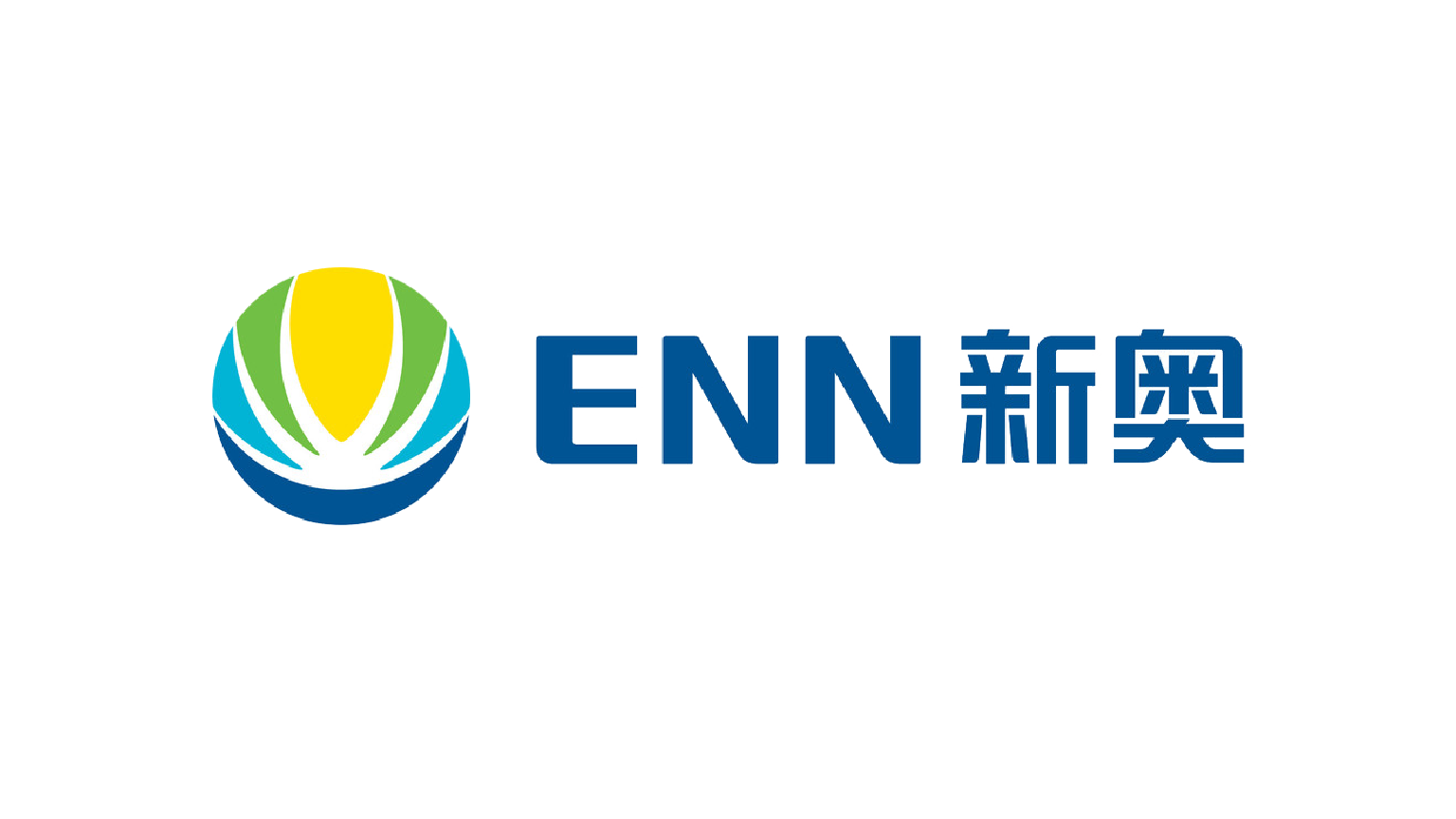ENN Group-Logo