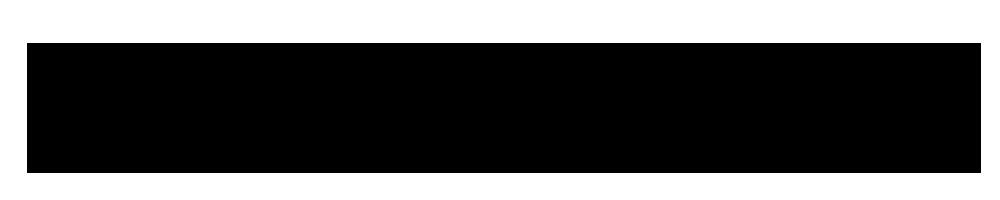 RNG Teknoloji Logo