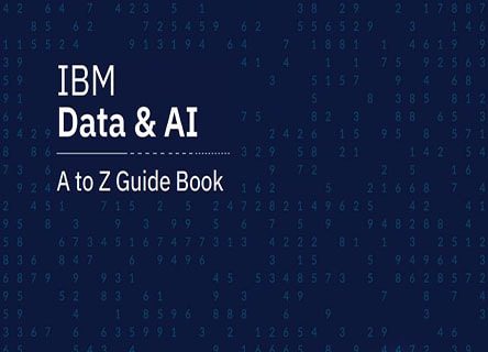 IBM Data & AI
