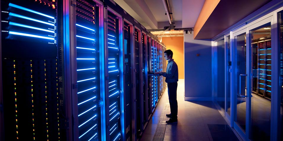 Ibm Cloud Vps Hosting Ibm