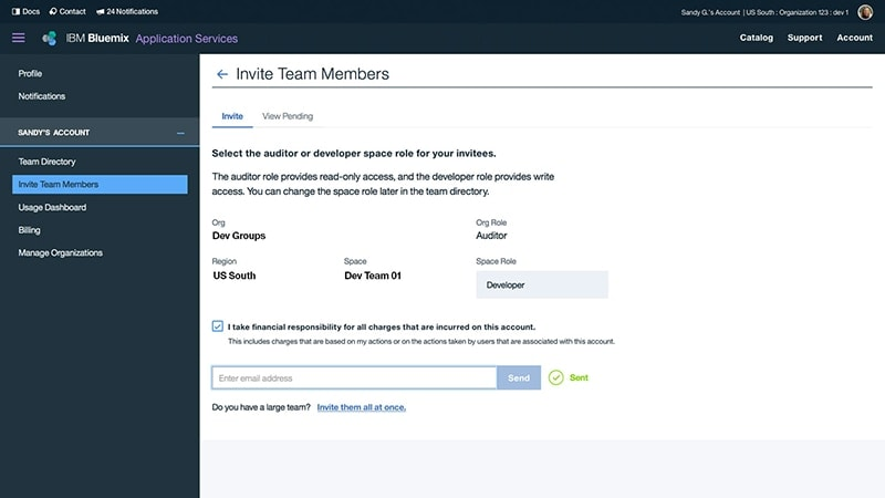 Ibm Cloud Automation Manager