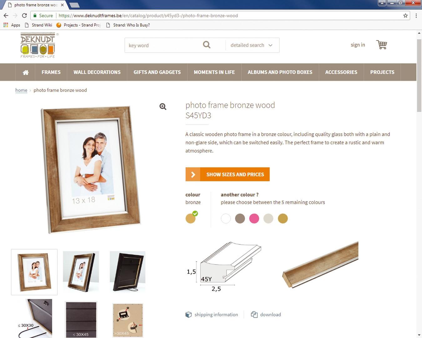 Atemberaubend I Frames Bilder - Familienfoto Kunst Ideen ...