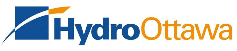 About Hydro Ottawa