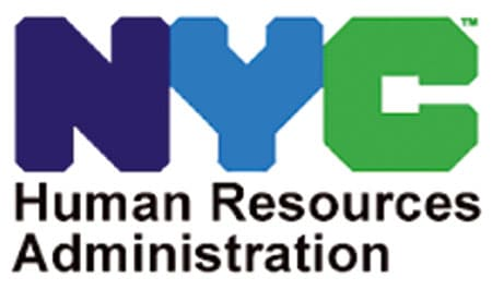 New York Department Of Human Services Food Stamps