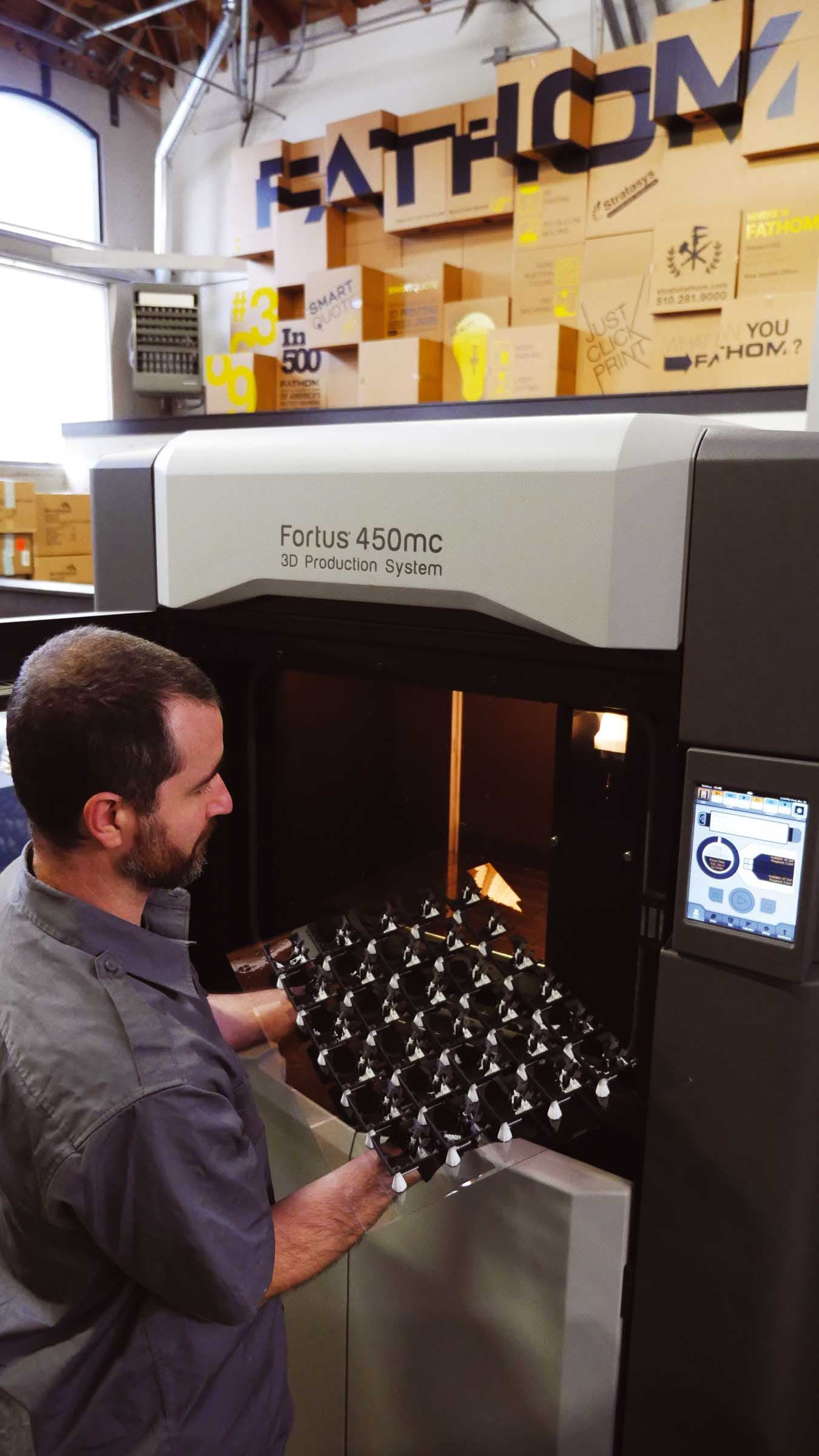 Mastering 3D Printing (Technology in Action)