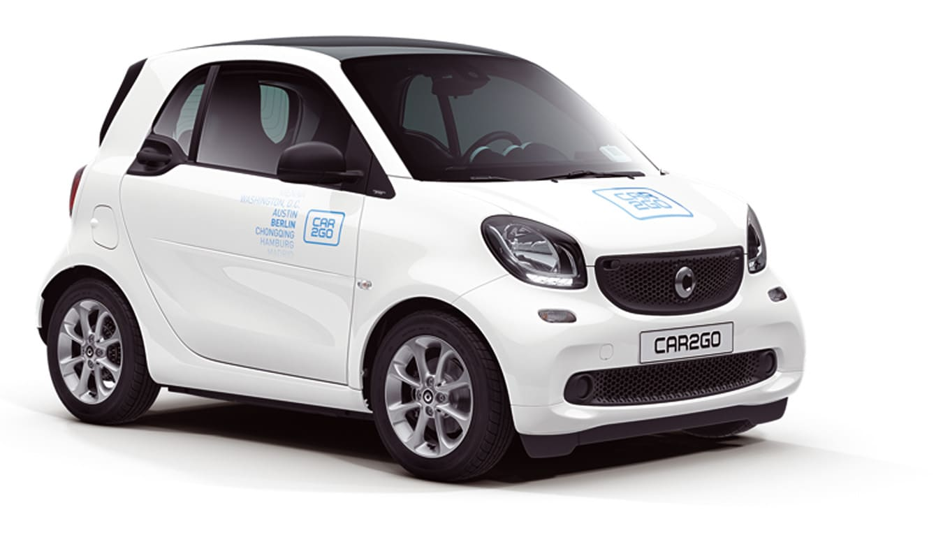 Car 2 Go Auto Car Reviews 2019 2020