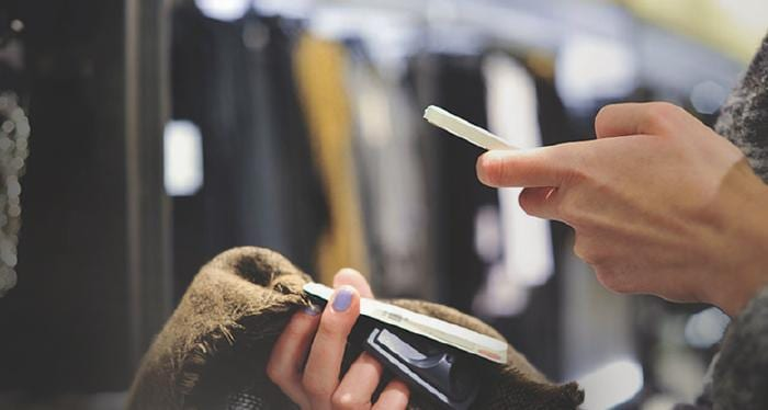 Create seamless retail solutions on cloud