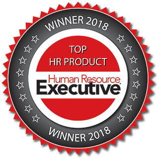 HR Exec award for Watson Candidate Assistant