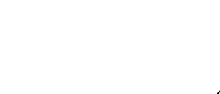 IBM WebSphere Data Interchange icon