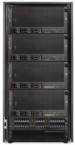 Linux on IBM Power Systems | IBM
