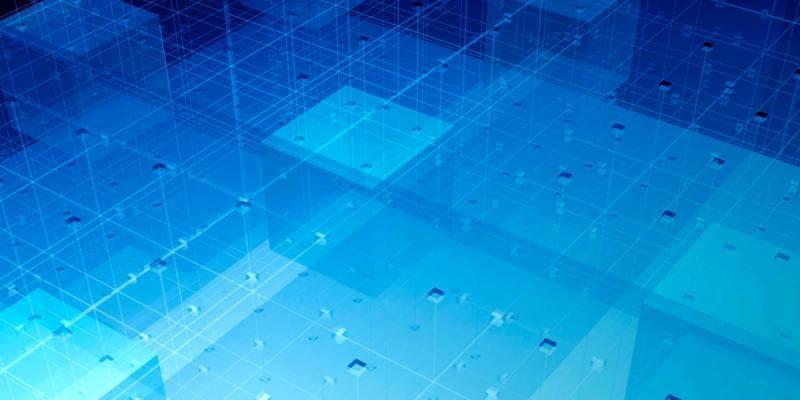 What is Object Storage? | IBM