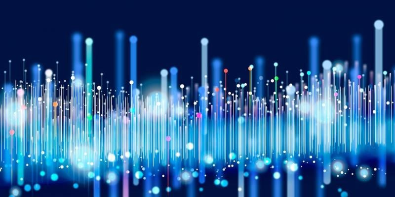 5G Network Transformation: What CSPs Need to Know