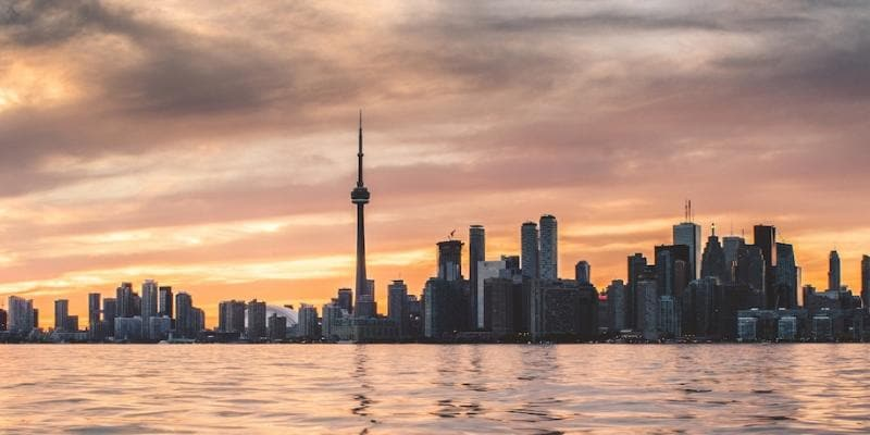 Skytap on IBM Cloud: IBM Power Systems Support Expanded to Toronto