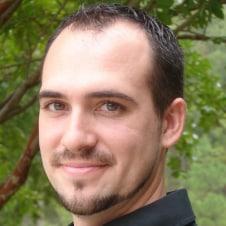 Program Director, Offering Management