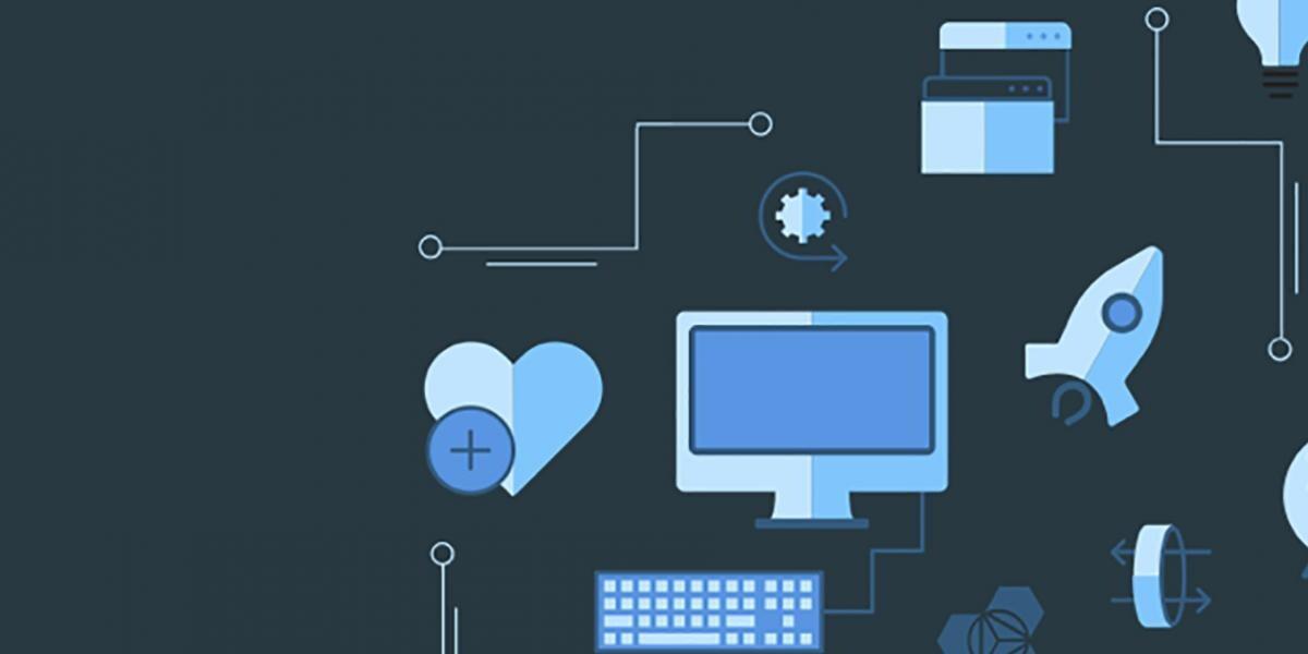 Supply Chain Analytics Github
