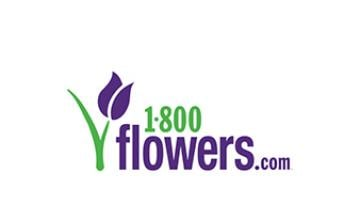 E-commerce company uses IBM MQ as depicted by the 1-800-flowers logo