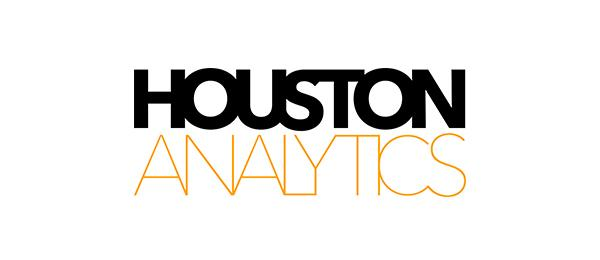 Logotipo da Houston Analytics