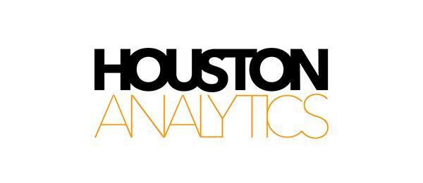 Houston Analytics — automating analytical processes