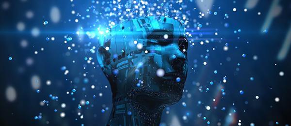 Image illustrating the cognitive exploration and mining capability of IBM Watson Explorer