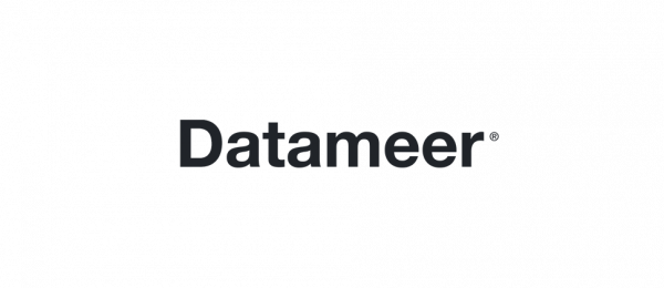 Logotipo do Datameer