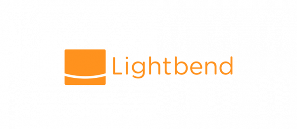 Logotipo da lightbend