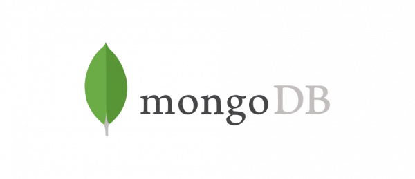 Logotipo do Mongo DB