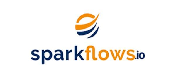 Sparkflows