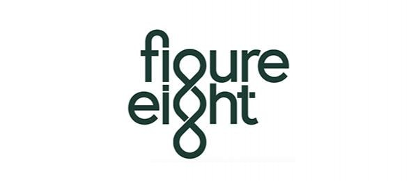 IBM Business Partner Figure Eight's services