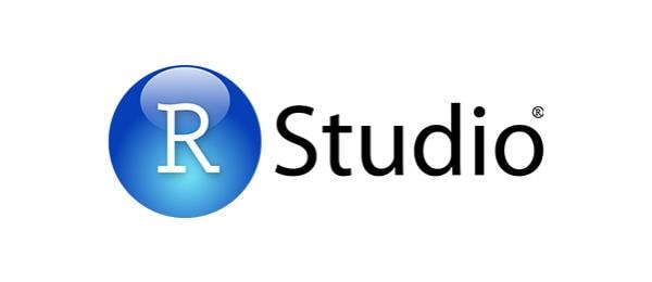 R Studio offers machine learning add-ons
