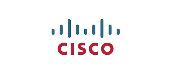 Logotipo da Cisco Systems
