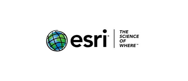ESRI brings map data to Watson Studio