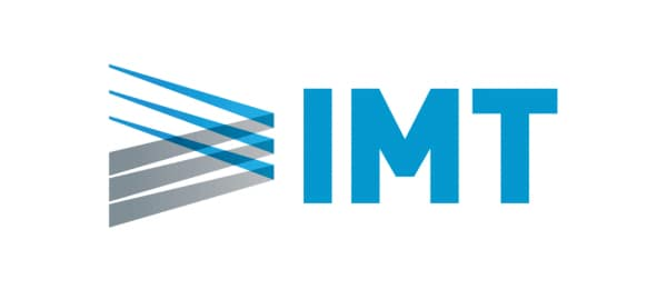 Logotipo de Integrated Media Technologies, Inc.