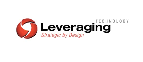 Leveraging Technology Solutions LLC logo