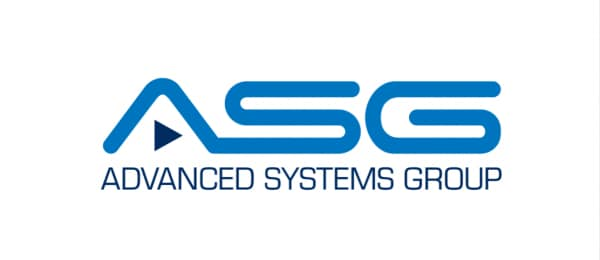 Logotipo de Advanced Systems Group, LLC