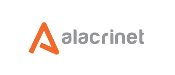 Alacrinet Consulting Services, Inc.