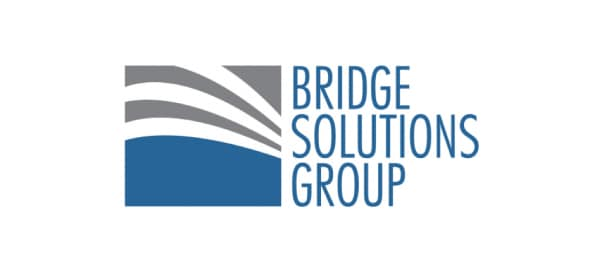 Logotipo de Bridge Solutions Group