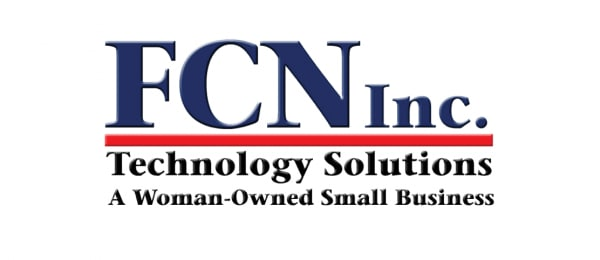 Logo FCN, Inc.